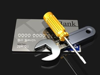 How to Rebuild Credit After Bankruptcy or Consumer Proposal